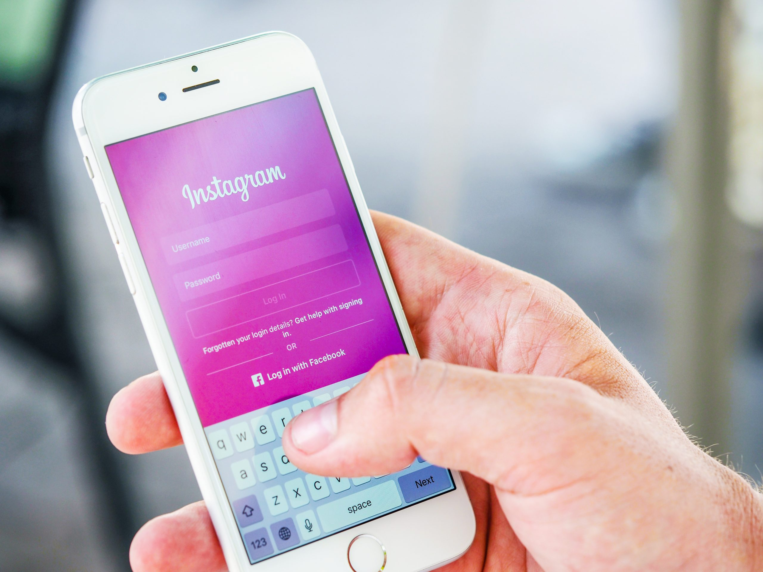 A Beginner's Guide to Using Instagram for Your Business